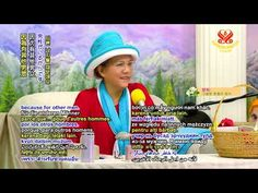 If You Really Want to Go High (Nếu Thật Sự Muốn Lên Cao) - YouTube Spiritual, Make It Yourself, Youtube, Blog, Men, Blogging, Youtubers, Youtube Movies