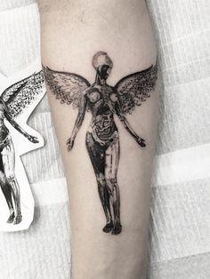 Dream Tattoos, Future Tattoos, Body Art Tattoos, Hand Tattoos, Small Tattoos, Tatoos, Sick Tattoo, Poke Tattoo, Tattoo Ink