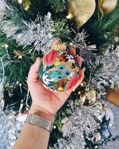 Jo Jiménez ® (@jojimenez) • Fotos y vídeos de Instagram Jaba, Instagram, Accessories, Jewelry Accessories