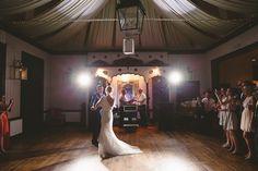 an elegant country wedding in wiltshire at larmer tree gardens Shot List, Garden Trees, Bristol, Garden Wedding, Getting Married, Photographers, Reception, Gardens