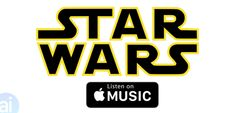La música navideña está invadiendo todas las emisoras de radio y tops que hay disponibles en Apple Music. Pero este año la Navidad ha coincidido con otro acontecimiento, que si bien no es anual, si...