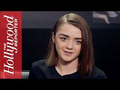 'Game of Thrones' Maisie Williams: No Dress in the World is Worth Giving...