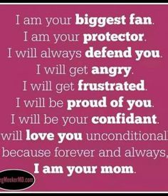 35 Daughter Quotes: Mother Daughter Quotes - Part 17