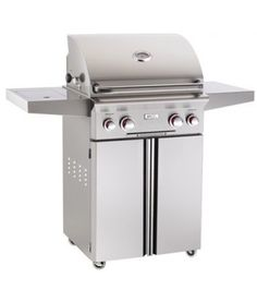 Whos ready to fire up their propane grills this weekend for labor american outdoor grill t series 24 gas grill w rotisserie fandeluxe Choice Image