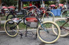See more Rat Rod Bikes at www.ratrodbikes.com