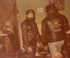 Biker Clubs, Motorcycle Clubs, Outlaws Mc, Rockers, American, Instagram Posts, Motorcycles, Biking, Motorcycle