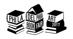 A two-day Philadelphia art event featuring exhibitors from photography and art book publishers, small and large, to individual artists and institutions, as well as lectures from key artists and bookmakers. Art Book Fair, Book Art, Books 2016, Book Making, Book Publishing, Philadelphia, Artist, Photography, Image