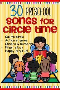 Songs and rhymes for circle time for preschool Pre-K and Kindergarten. Songs and rhymes for circle time for preschool Pre-K and Kindergarten.,kids activities Here is a collection of the words for some songs and. Kindergarten Songs, Preschool Songs, Preschool Learning Activities, Preschool Curriculum, Preschool Lessons, Toddler Learning, Songs For Preschoolers, Curriculum Planning, Homeschooling