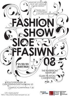 22 Ideas fashion show logo art illustrations Show Logo, Fashion Show Poster, Fashion Posters, Fashion Photography Inspiration, Beach Design, Article Design, Illustration Art, Art Illustrations, Book Layout