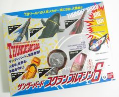 70+ Best Japan Bandai Toys images in