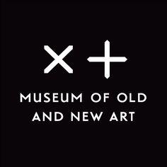 MONA Tasmania Mona Tasmania, Museum Branding, Real Estate Branding, Museum Shop, Old Art, Logo Inspiration, Old And New, Trip Planning, Design Trends