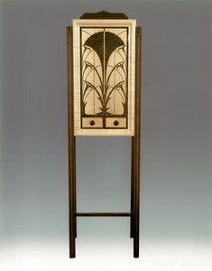 ANDREW VARAH - Contemporary Furniture Designer