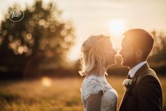 Vintage country themed wedding in a castle, vintage tea wedding dress, tweed groomsmen suits, bridesmaids dresses Asos, traditional wedding, London bride, Bristol wedding photographer, English wedding, Thornbury Castle, Vivienne Westwood shoes, golden hour, sunset photo shoot