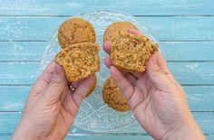 DULCIURI DE POST   Diva in bucatarie Deserts, Fără Gluten, Cookies, Food, Youtube, Gourmet, Crack Crackers, Biscuits, Essen