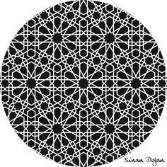 islamic pattern                                                                                                                                                     Plus