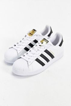 cd50ff57eae1 Shop adidas Originals Superstar Foundation Sneaker at Urban Outfitters  today. We carry all the latest styles, colors and brands for you to choose  from right ...
