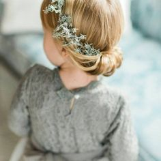"""114 kedvelés, 7 hozzászólás – ONE STYLISH DAY (@onestylishdayuk) Instagram-hozzászólása: """"MINI   The little ones deserve a bit of chic too! How gorgeous? If you're having little ladies at…"""""""