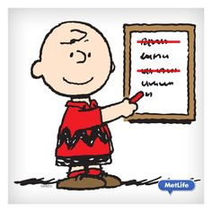 72 best charlie brown class clip art possibilities images on rh pinterest com charlie brown clip art animated charlie brown clip art animated