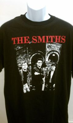08060e59 Siouxsie and the Banshees T-Shirts #ebay #Clothing, Shoes ...