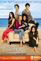 imdb list Fosters