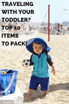 Traveling with a Toddler? Top 10 Items to Take with You When on Vacation Angie! Toddler Travel, Travel With Kids, Family Travel, Best Vacations, Vacation Trips, Vacation Ideas, Baby Footprints, Down South, Traveling With Baby