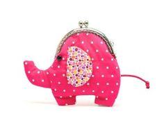 monedero-elefante