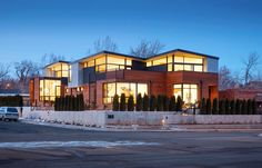 3 town houses with beautiful views, West Boulder, Colorado