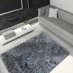 Dokonalé koberce do každej izby vo Vašej domácnosti nájdete len u nás. Skvelý materiál, krásne farby a najlepšie ceny na trhu. Presvedčte sa o tom sami. Bath Mat, Rugs, Home Decor, Homemade Home Decor, Types Of Rugs, Rug, Bathrooms, Decoration Home, Carpets