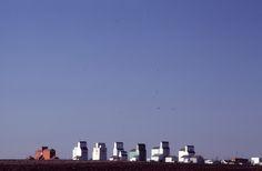 Davidson   islandora.usask.ca Seattle Skyline, New York Skyline, Saskatchewan Canada, North Country, Places, Travel, Beautiful, Lugares, Viajes