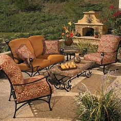 8 best in your backyard images outdoor life outdoor living rh pinterest com