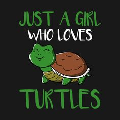 Latest Pictures sea turtles pet Style Children employ a healthy affinity for the entire world around these individuals, and so it is no surprise pr Turtle Time, Pet Turtle, Cute Turtles, Baby Turtles, Cute Baby Animals, Funny Animals, Turtle Quotes, Turtle Images, Cute Animal Quotes