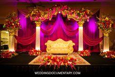 Natasha_Vishal_Wedding-1436