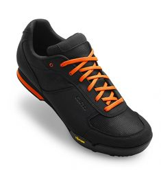 Giro Rumble VR Cycling Shoe