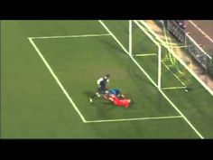 Russia 2-2 United States Friendly Highlights - 14.11.2012