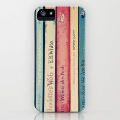 vintage books photography- pink- blue- plastic phone case - Childhood Memories iphone Case- Samsung phone case- book worms- gift idea by sandraarduiniphoto on Etsy https://www.etsy.com/listing/107330109/vintage-books-photography-pink-blue