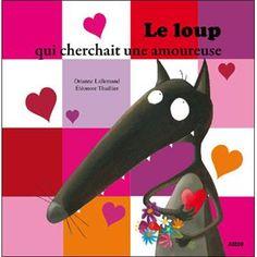 Mes plus récents albums Edition Jeunesse, French Kids, Album Jeunesse, Mentor Texts, Children's Book Illustration, Read Aloud, Childrens Books, Activities For Kids, Amazon Fr