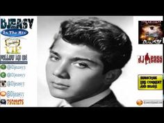 Paul Anka - Best Of The Greatest Hits - Djeasy Compilation