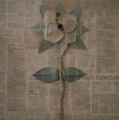 newspaper By Aurimar Almodovar Newspaper, Artwork, Work Of Art