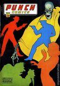 Punch Comics (1941) 11