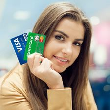 Ever Wanted To Get Extra Bonuses From Your Credit Card See How Having A Best CardsWedding
