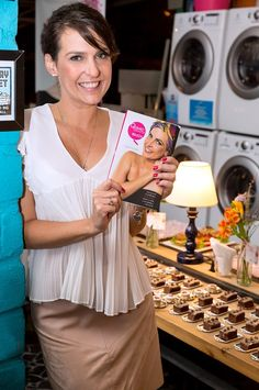 Depois de descobrir um câncer de mama, a ex-modelo dá dicas para enfrentar o tratamento com mais autoestima Beauty, Breast Cancer, Model, Tips, Feminism