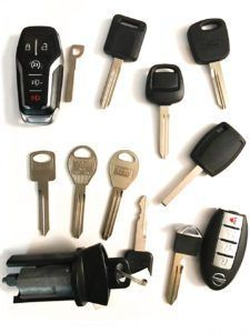 34 Car Key Replacement Ideas Car Key Replacement Key Replacement Car Keys