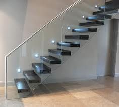 Best 1000 Images About Glass And Stainless Steel Railing 640 x 480