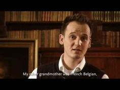 The Heritage of Commonwealth - French Collection *English