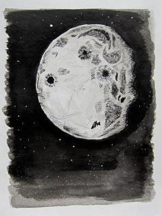 Bree Laliberte Illustrations