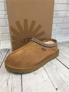 2f710fc6ba0 1093 Best Slippers 11505 images in 2018 | Slipper, Slippers, Uggs