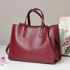 Genuine Leather Women's Bucket Designer Handbags High Quality Shoulder Messenger Bag 157.25, 80.99 Tag a friend who would love this! FREE Shipping Worldwide Get it here ---> https://liveinstyleshop.com/burminsa-brand-real-genuine-leather-bags-womens-bucket-designer-handbags-high-quality-shoulder-messenger-bags-dollar-price-2017/ #shoppingonline #trends #style #instaseller #shop #freeshipping #happyshopping #designerhandbags