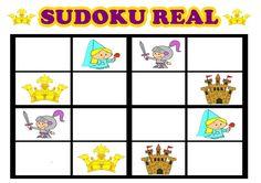 SUDOKU+REAL+1.jpg (720×509)