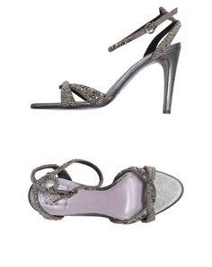 Maliparmi Women Sandal
