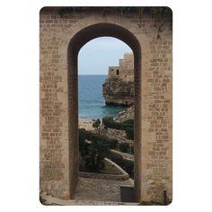 ✈️Air Traffic Controller🚁 Bari 🇮🇹 Italy